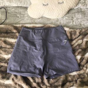 Gymshark Dreamy Shorts